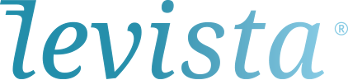 Zürich Coaching | Beraterin IBP | Organisationsberaterin BSO | Rechtsanwältin | Levista GmbH